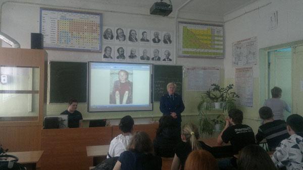 Поликлиника стоматологическая в ижевске казмаска